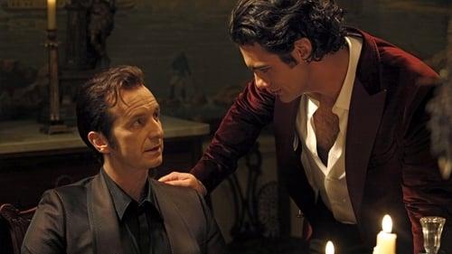 True Blood - Season 3 - Episode 2: Beautifully Broken
