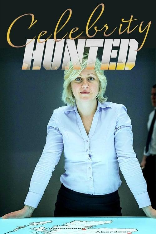 Celebrity Hunted (2017)