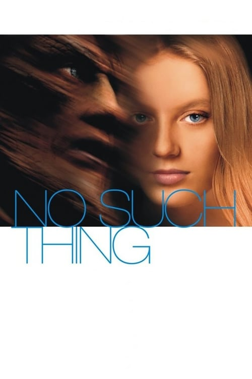 Largescale poster for No Such Thing