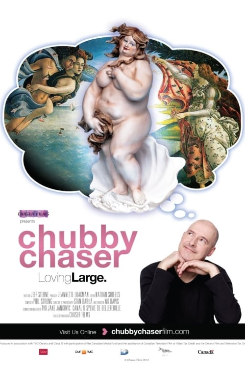Chubby Chaser (2012)