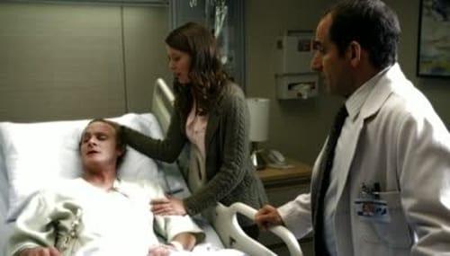 Assistir Dr. House S08E11 – 8×11 – Dublado