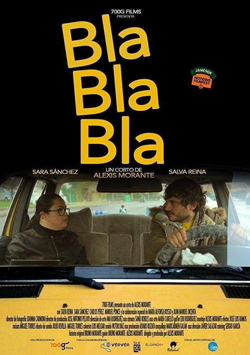 Bla Bla Bla ( Bla Bla Bla )