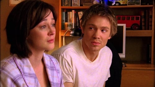 One Tree Hill - Season 1 - Episode 19: How Can You Be Sure?