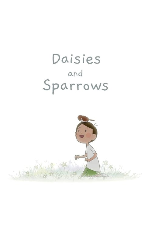 Daisies and Sparrows