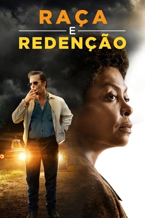 Assistir Raça e Redenção - HD 720p Dublado Online Grátis HD