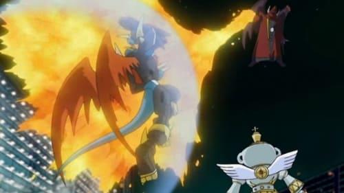 Assistir Digimon Digital Monsters S02E45 – 2×45 – Dublado