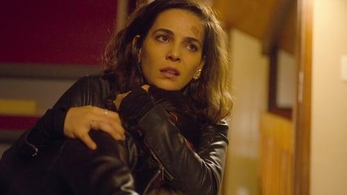 Assistir Bom Dia, Veronica S01E06 – 1×06 – Dublado