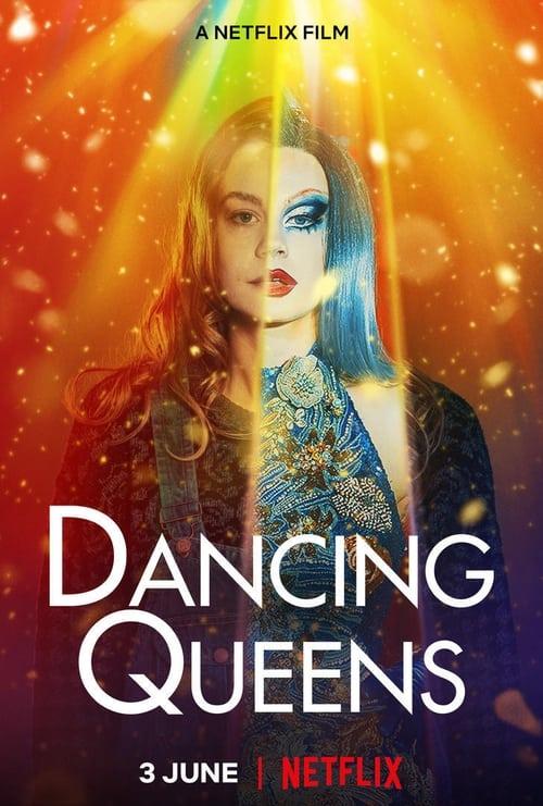 Without Membership Dancing Queens