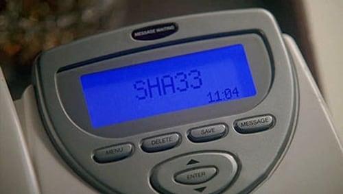 supernatural - Season 3 - Episode 14: Long-Distance Call