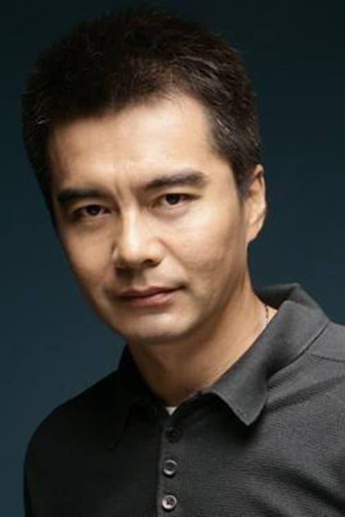 Xu Ya Jun