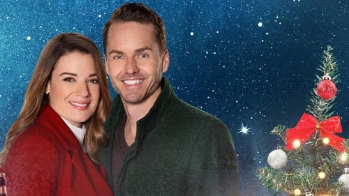 Watch TV Series online Christmas by Starlight