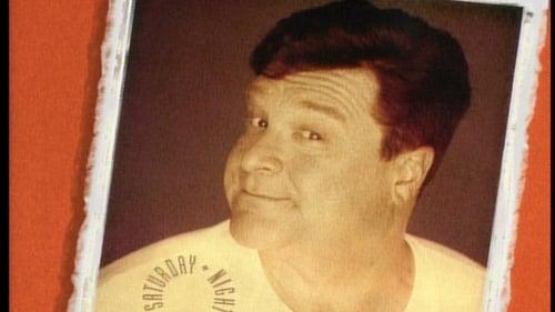 Saturday Night Live: Season 19 – Episod John Goodman/The Pretenders