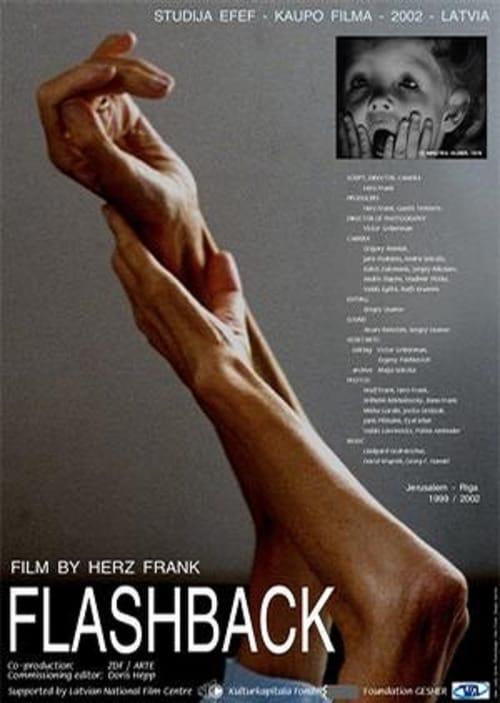 Flashback (2003)