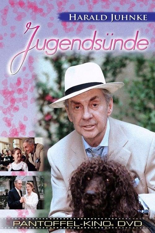 Mira La Película Jugendsünde En Buena Calidad Hd 720p