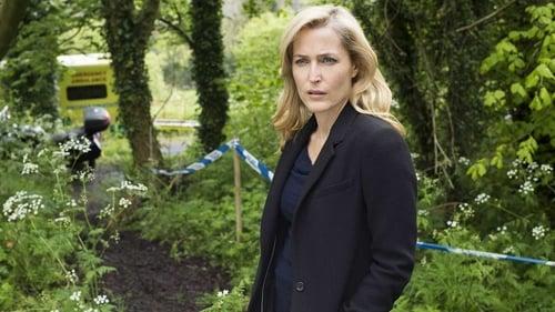 The Fall - Series 2 - Episode 4: strangler