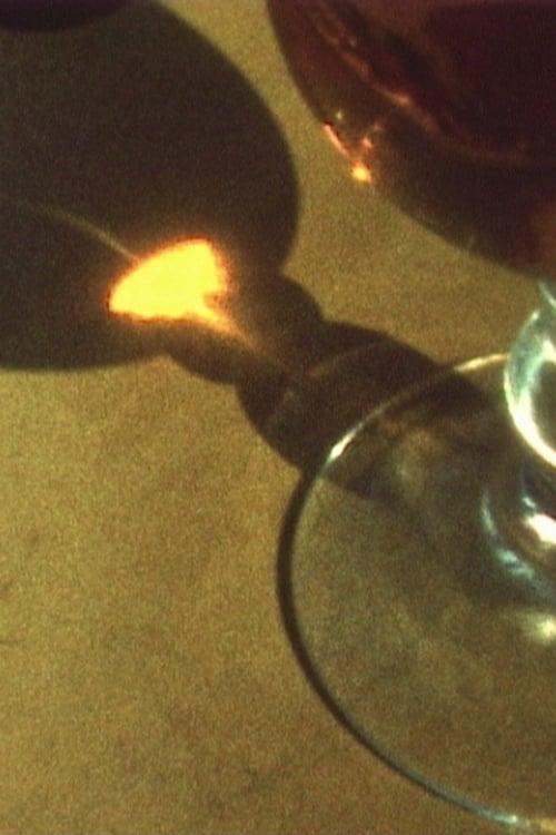 Souvenirs/Bourges (1981)