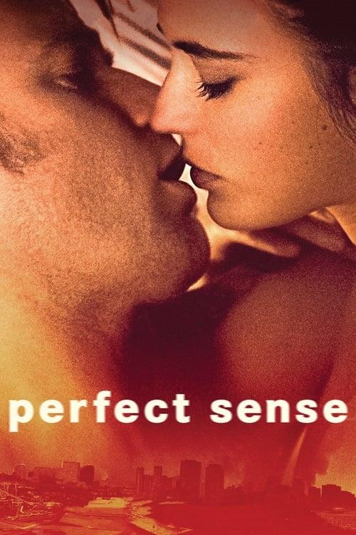 شاهد الفيلم Perfect Sense باللغة العربية على الإنترنت