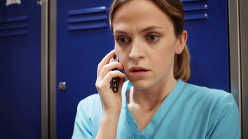 Holby City 2017 Streaming Online: Series 19 – Episode For You May Be the Next to Die...