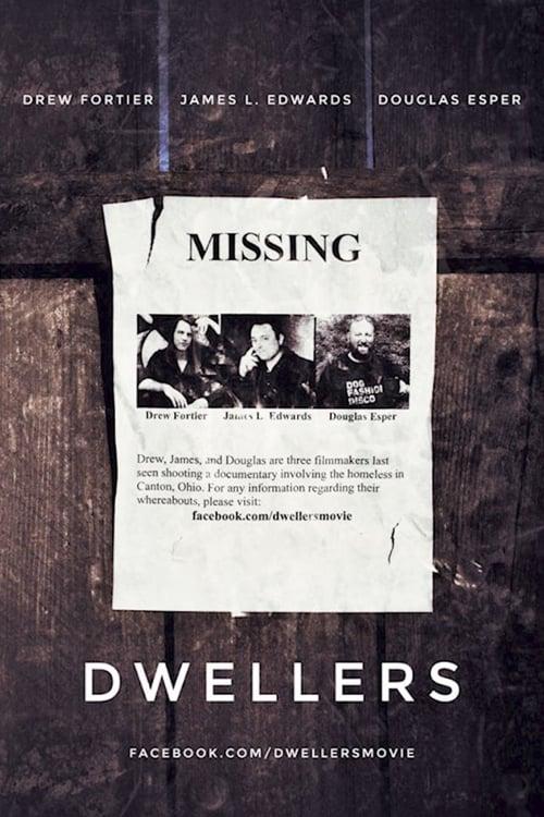 Free Download Dwellers