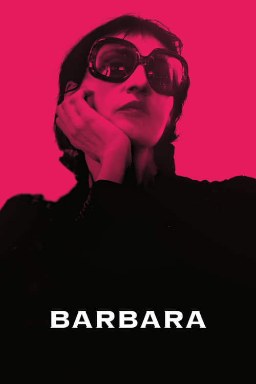Barbara Film en Streaming VOSTFR