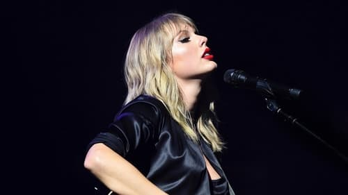 Watch Taylor Swift City of Lover Concert Online Vidzi