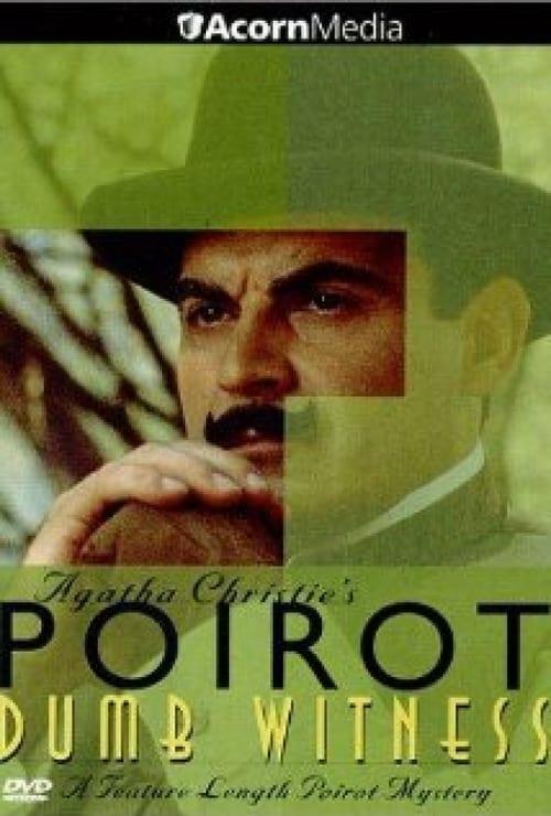 Filmes agatha christie download