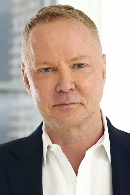 Michael J. Burg