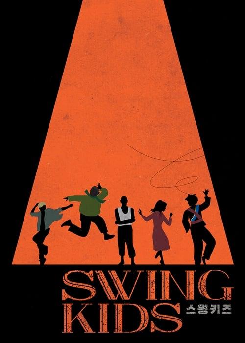 Swing Kids Quick Links