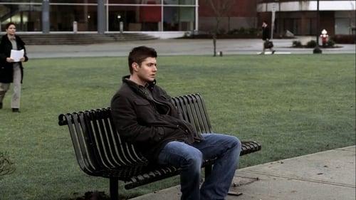 supernatural - Season 1 - Episode 15: The Benders