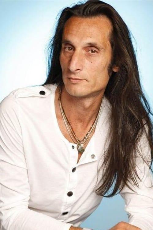 Santi Scinelli