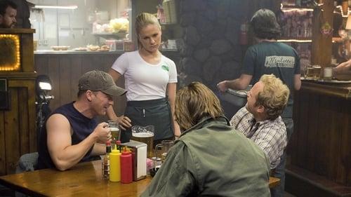 True Blood - Season 1 - Episode 7: Burning House of Love