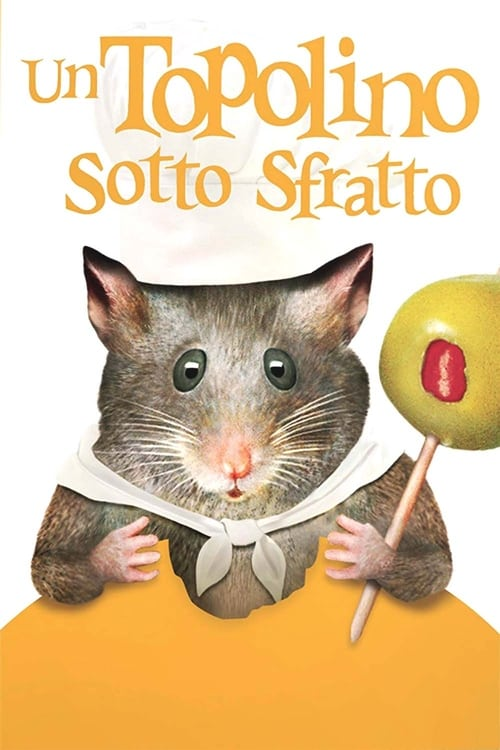 Un topolino sotto sfratto (1997)