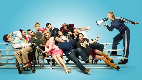 Assistir Glee – Todas as Temporadas – Dublado / Legendado Online