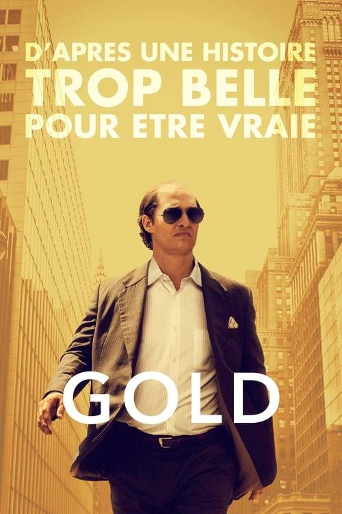 FILM GRATUIT GRATUITEMENT LE ALBATOR TÉLÉCHARGER