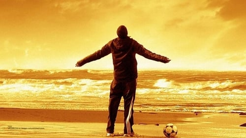 Goal! The Dream Begins - Every Dream Has A Beginning - Azwaad Movie Database