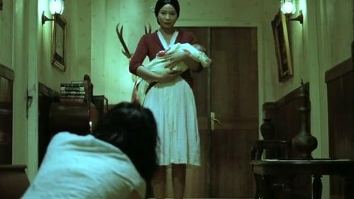Rumah Dara (2009)