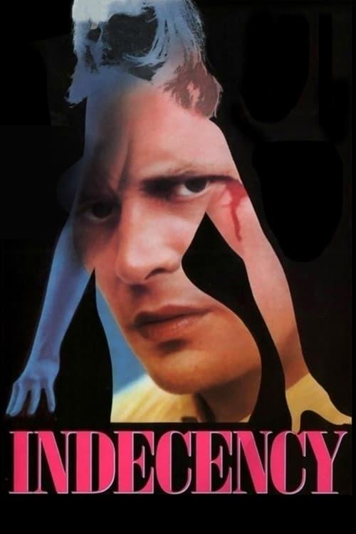 Indecency (1992)