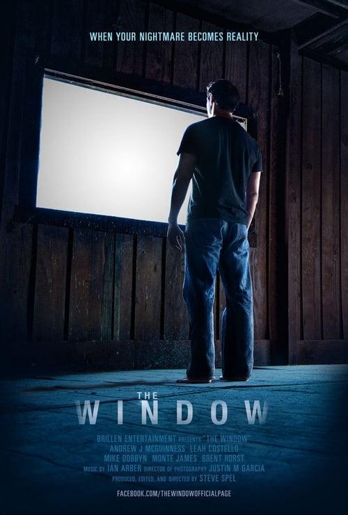 Film The Window Kostenlos