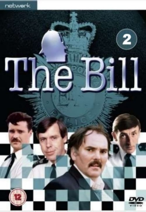 The Bill: Season 2