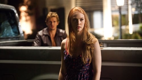 True Blood - Season 4 - Episode 10: Burning Down The House