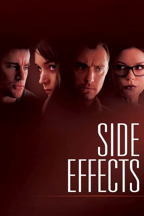 Streaming Side Effects (2013) Best Quality Movie