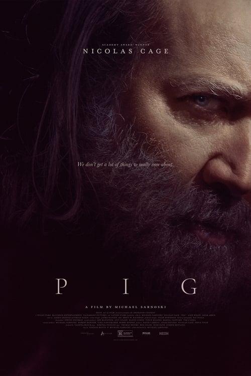 Pig Fast Download