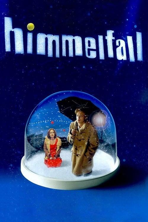 Watch Himmelfall Doblado En Español