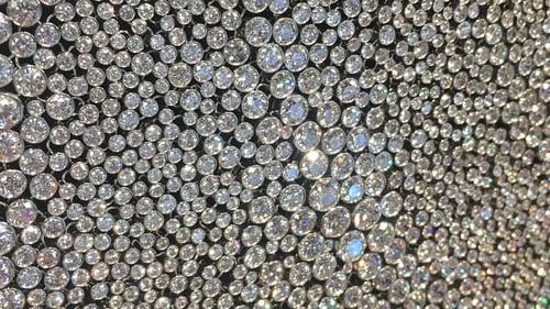 NOVA: Season 44 – Episode Treasures of the Earth: Gems