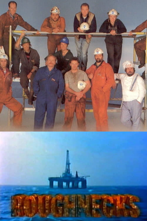Roughnecks (1994)