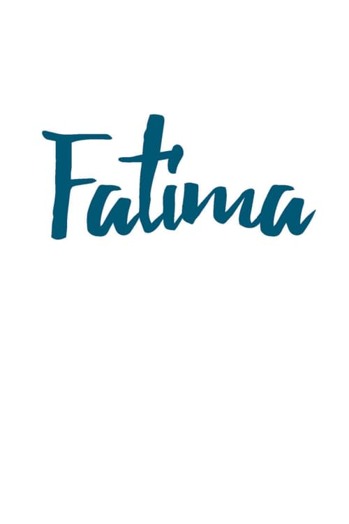 Read more here Fatima