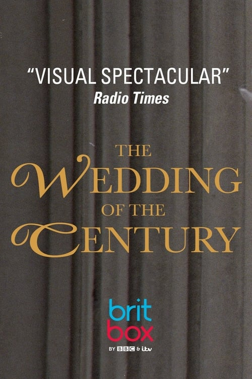 Download The Wedding of the Century Streaming Full