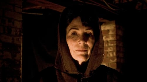 A Casa do Demônio Torrent (2009) Legendado BluRay 720p   1080p FULL HD - Download