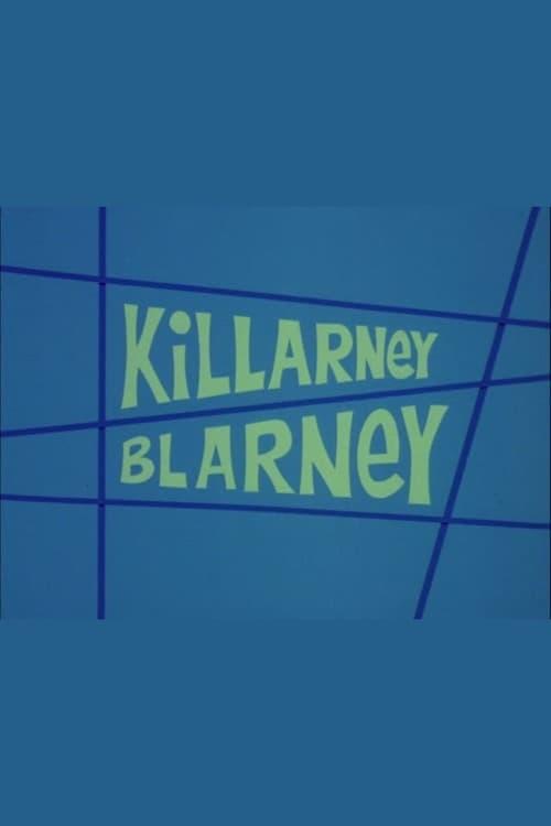 Película Killarney Blarney Con Subtítulos