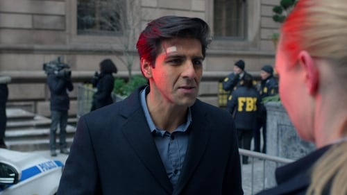 Marvel's Daredevil - Season 3 - Episode 3: No Good Deed